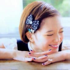 咲希(o´艸`)のアイコン画像