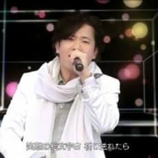 咲く桜♪のアイコン画像
