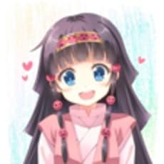 ☆まゆ☆のアイコン画像