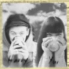 Yui Stylesのアイコン画像