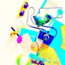 Percussion♡のアイコン画像
