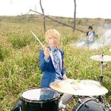 ☆mauto☆のアイコン画像