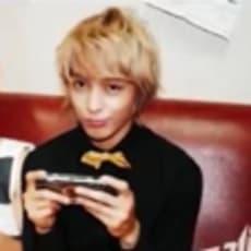 ヨン♡フニのアイコン画像