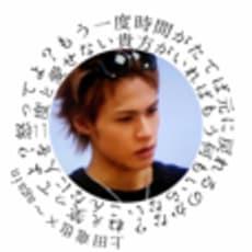 上田詩音のアイコン画像