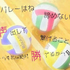 Aoi☆のアイコン画像