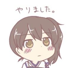 まさと@加賀のアイコン画像
