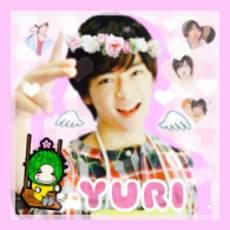 毒舌王子愛ing♡のアイコン画像