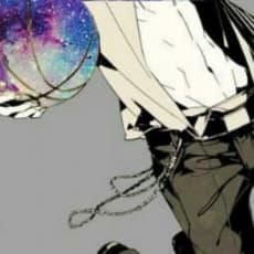 柊のアイコン画像