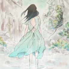 YUI☆のアイコン画像