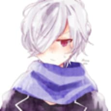 sara(❤︎)subaruのアイコン画像