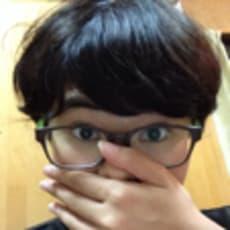 ♡TO-MO♡のアイコン画像