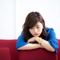 Ayane♡のアイコン画像