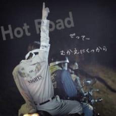 H_omiのアイコン画像