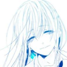 鬼灯姫のアイコン画像