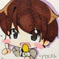 sayuのアイコン画像