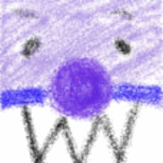 ナツミカンのアイコン画像
