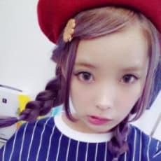 mi-zuki*ଘ‧₊˚のアイコン画像