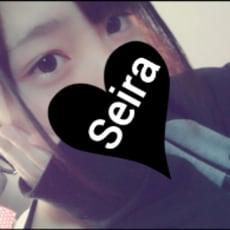 seiraのアイコン画像