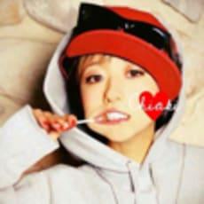 杏夏のアイコン画像
