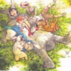 NIKO・ω・)ノのアイコン画像