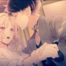 ☁︎        yumiのアイコン画像