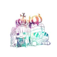 suzukaのアイコン画像