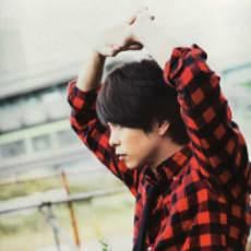 Aoi.Shoのアイコン画像
