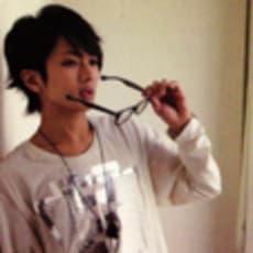 ♡AAA@マユ♡のアイコン画像