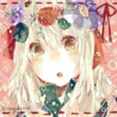 りぃฅ۶•ﻌ•♡のアイコン画像