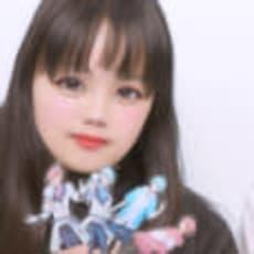 莉乃♡奈子♡三代目のアイコン画像