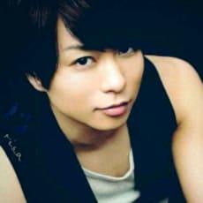 H&A☆のアイコン画像