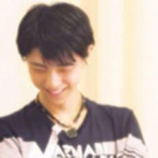KANA(☆∀☆)→低浮上のアイコン画像