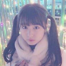 *:Chisato*:のアイコン画像