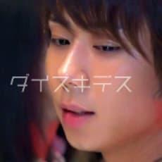 MusiQ.Kのアイコン画像