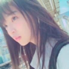 ♡ _ _  Kのアイコン画像