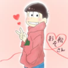 Akazukinのアイコン画像