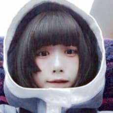 ゆかのアイコン画像