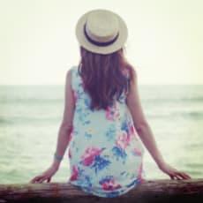 リサのアイコン画像