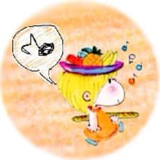 kanoのアイコン画像