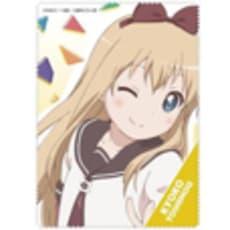 歳納京子のアイコン画像