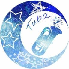Tuba♪のアイコン画像