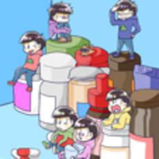 綾乃のアイコン画像