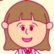 Gakoのアイコン画像