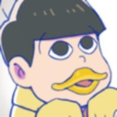シノのアイコン画像