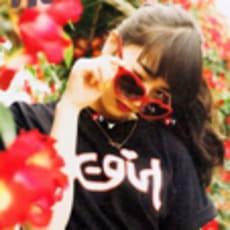 ୨୧ Milky Mii .のアイコン画像