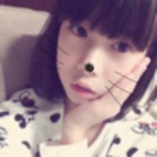 ♡CHIHIRO♡のアイコン画像