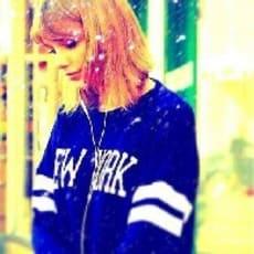 Taylor LOVE♡のアイコン画像