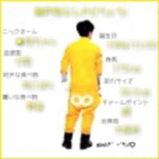 なーちゃんのアイコン画像