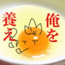 ぱふにゃん@投稿のアイコン画像