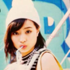 バドlove♡のアイコン画像
